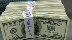 solución a sus preocupaciones financieras