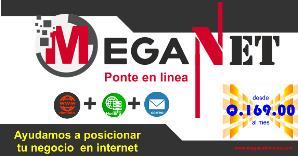 paginas web, marketing digital, desarrollo de software.