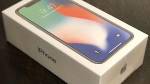 iPhone X,iPhone 8 Plus,iPhone 8,iPhone 7 Plus y iPhone 7