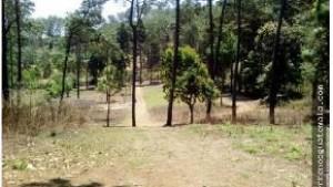 CHIMALTENANGO/Terreno de 10x30mts