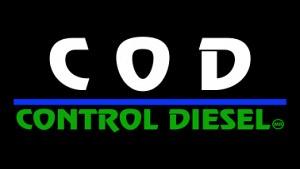 Antiextracción de diesel