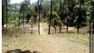 Chimaltenango, terreno en venta a Q100,211.00