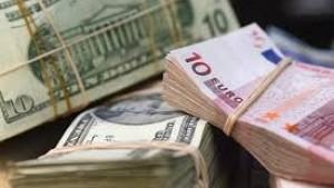 Oferta de préstamo serio en 24h