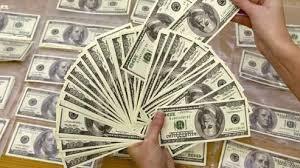 Prestado con seguridad sin pasar por un banco