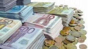 Oferta de Préstamo De Dinero A todo Personas
