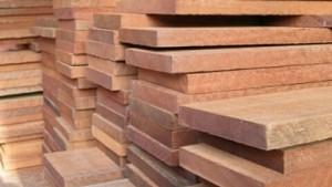 Aserradero la vega les ofrece madera a buen precio