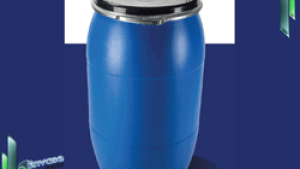 Barriles Plasticos | Fabrica | Venta | Distribuidor