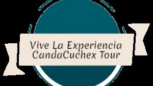 CANDACUCHEX TOUR - Tour Operadora en San Marcos Guatemala