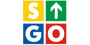 SIGO - Líderes en señalización Guatemala
