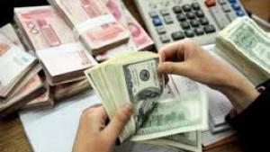 solución a todos los problemas financieros