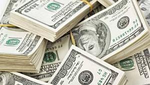 Oferta de préstamo de dinero entre particulares