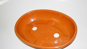 Venta de moldes usados para inyeccion