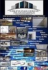 OBRA CIVIL Y CONSTRUCCIONES EN GUATEMALA