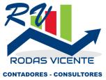 Rodas Vicente Contadores Consultores, S.A.