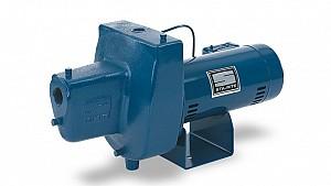 Sta-Rite bomba para agua 0.5HP