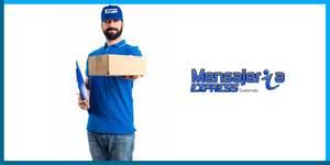 Servicio de Mensajero | Permanente | Temporal | Outsourcing