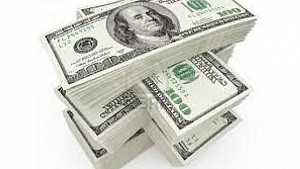 oferta de crédito ventajosa, discreta y rápida.