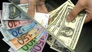 Préstamo Crédito de dinero urgente??