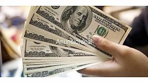 Oferta de préstamo rápido y serios
