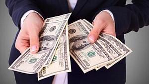 Un prestamista de nuestro país me ayudó urgentemente