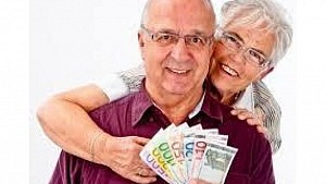Individuos: te ofrecemos préstamos.