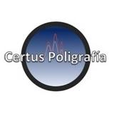 PRUEBA DE POLIGRAFO GUATEMALA