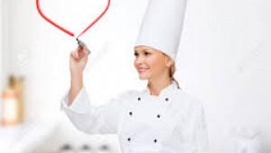 Cocineras a tu Gusto, por Día y Mes. Llama al 5330-7900