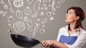 Cocineras, Choferes, Pintores a tu Disposición