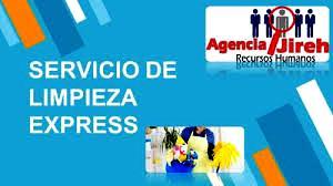 Servicio Domestico Guatemala Jireh