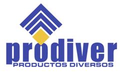 PRODUCTOS DIVERSOS - SISTEMAS AVANZADOS DE SEGURIDAD