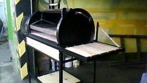 fabricaciones metalica albañileria mantenimiento en general