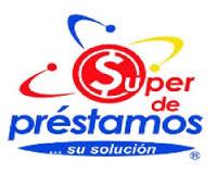 SERVICIOS DE PRESTAMO A DISTANCIA Y CON SEGURIDAD