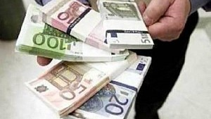 ¿Necesitas un préstamo? (502) 58545463