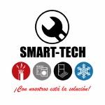 Smart-Tech / Taller de Servicio Técnico en Línea Blanca