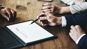 Oferta de préstamo privado confiable