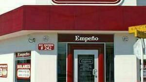 CRÉDITOS INMEDIATOS  (502) 58545463