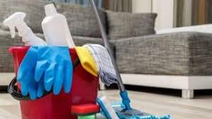 Servicio domestico por dia y por mes