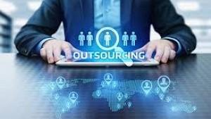 Outsourcing de Todo tipo de personal profesinal