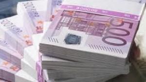 Confirmo haber recibido mi préstamo de Whasap +593985713164