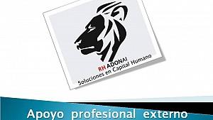 AGENCIA DE RECLUTAMIENTO DE PERSONAL PARA EMPRESA
