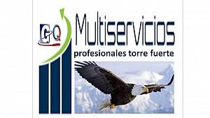 SERVICIO DE LIMPIEZA GUATEMALA