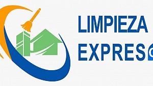ENCARGADA DE LIMPIEZA EN CASAS Y OFICINAS