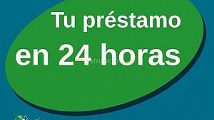 OFERTA DE FINANCIACIÓN EN 24H . mi whatsapp +593985713164
