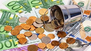 Oferta de préstamo . whatsapp +593985713164
