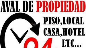 PRÉSTAMO / INVERSIÓN RÁPIDA Whatsapp:  +33755188976