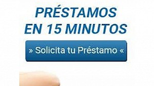 PRESTAMOS ENTRE PARTICULARES. whatsapp +593985713164