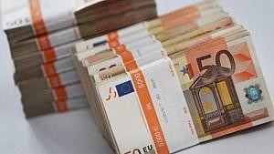 préstamo de dinero privado . whatsapp +593985713164