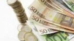 Oferta de prestamo entre particulares 24 horas en Guatemala