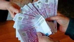 préstamo entre particular y rápido.whatsapp +593985713164