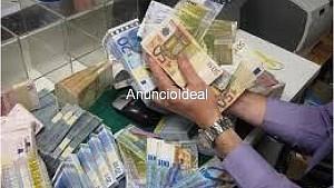 SOLUCION FINANCIACIÓN PARTICULAR whatsapp +593985713164
